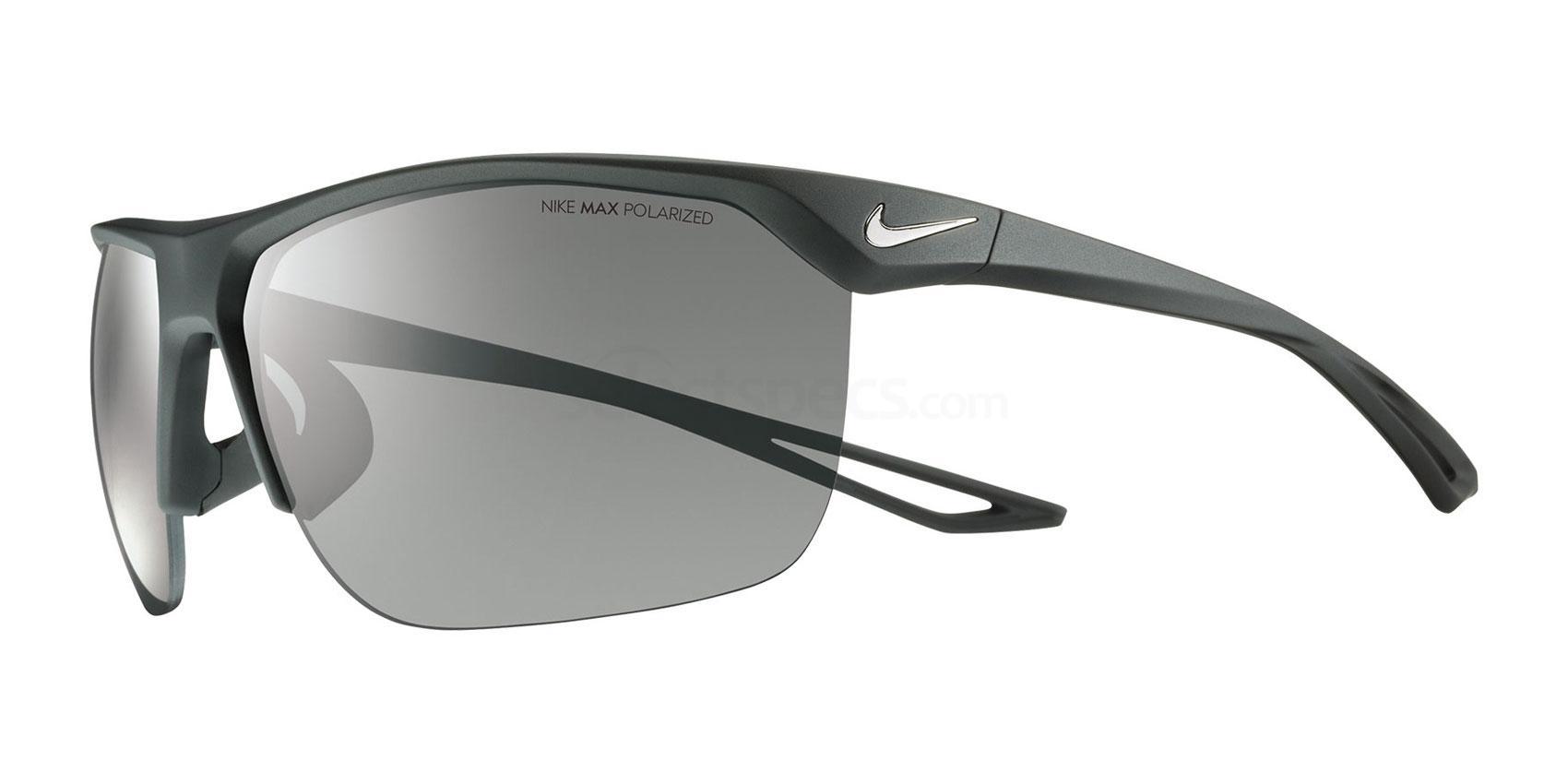 001 TRAINER P EV0936 Sunglasses, Nike