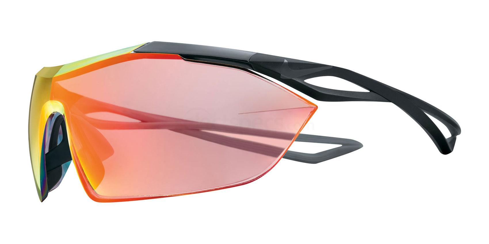 001 VAPORWING ELITE R EV0913 Sunglasses, Nike