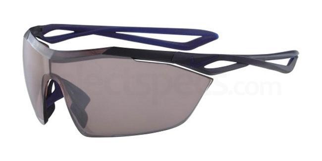 400 VAPORWING ELITE E EV0943 Sunglasses, Nike