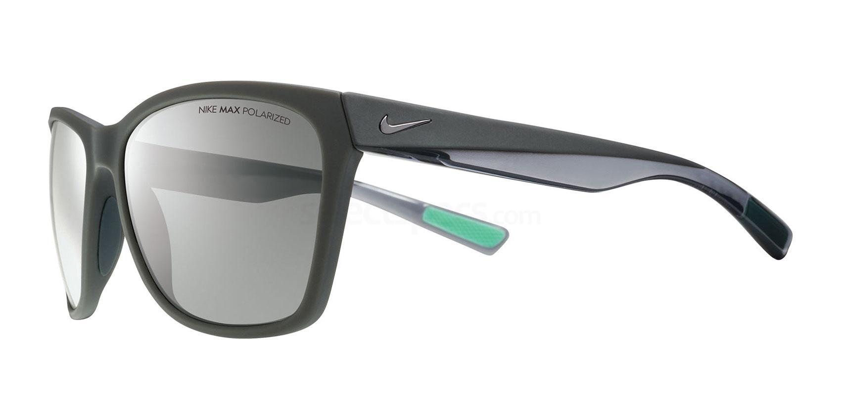 066 VITAL P EV0924 Sunglasses, Nike