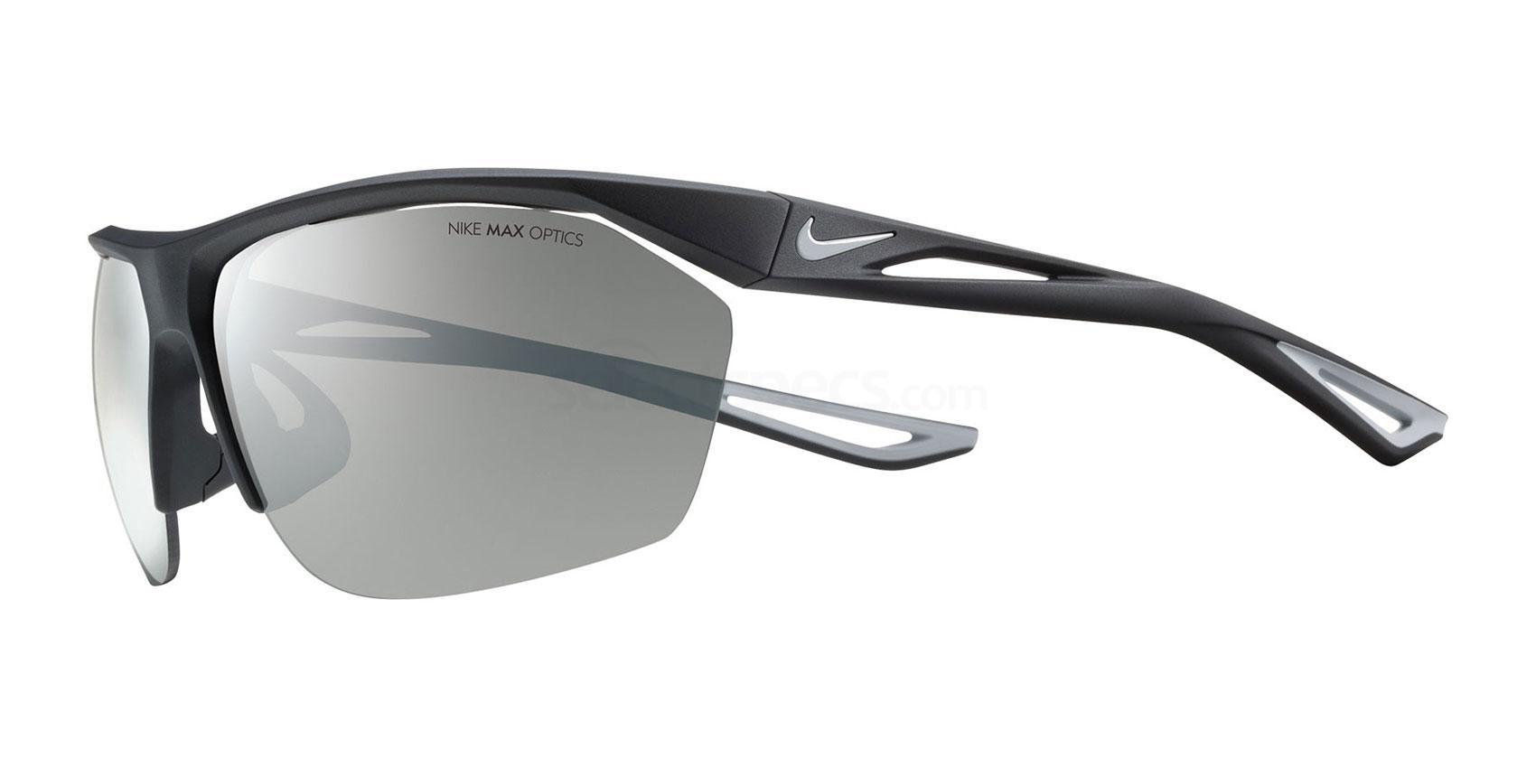 001 TAILWIND EV0915 Sunglasses, Nike