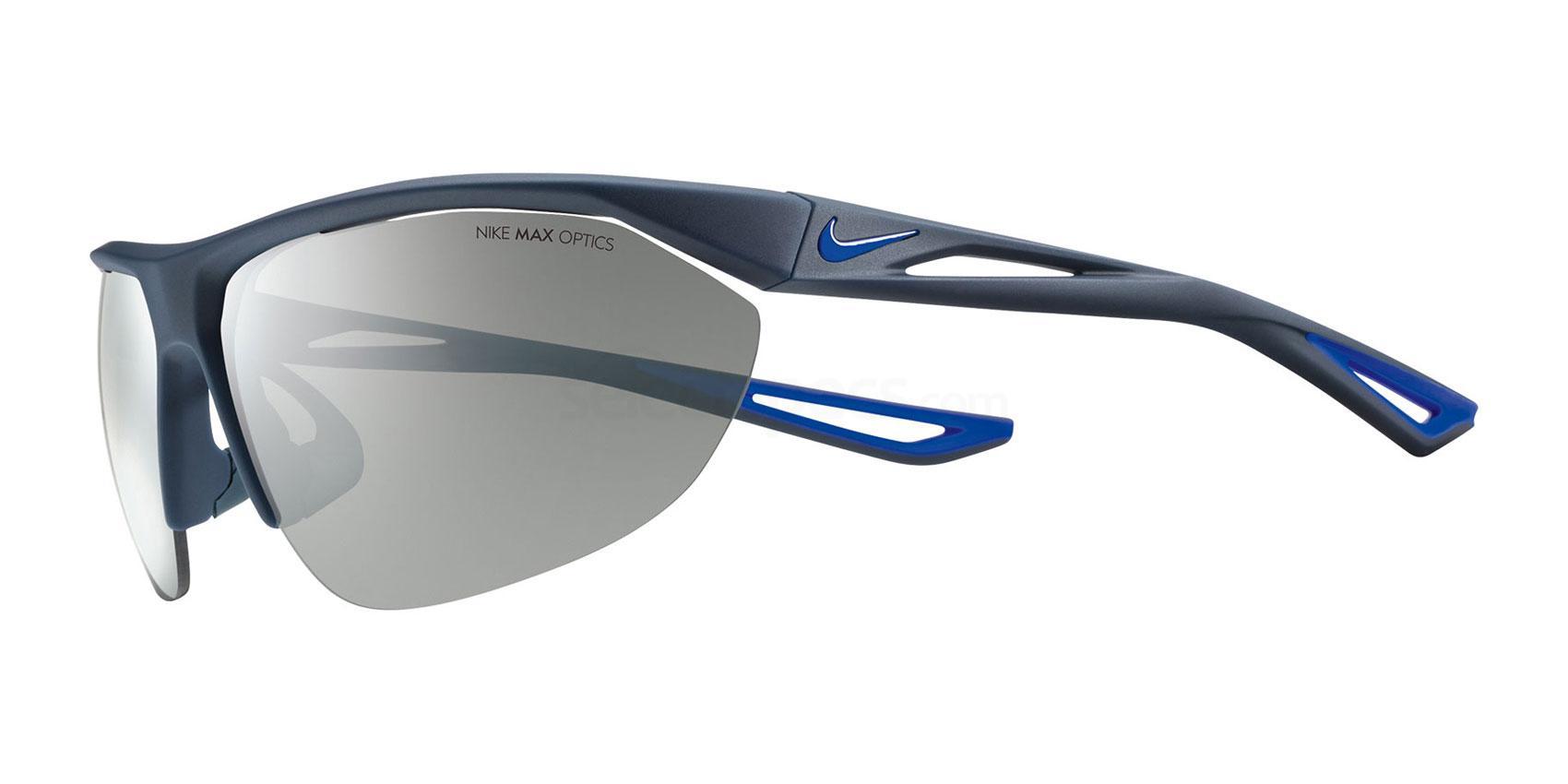 440 TAILWIND SWIFT EV0916 Sunglasses, Nike