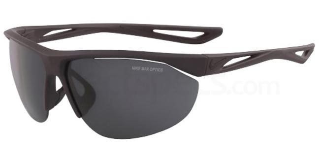 009 TAILWIND SWIFT EV0916 Sunglasses, Nike