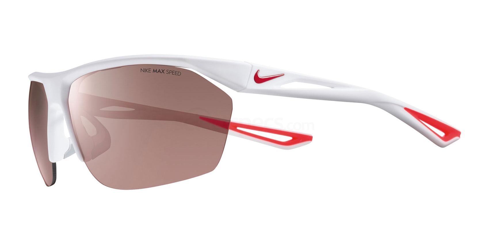 106 TAILWIND E EV0946 Sunglasses, Nike