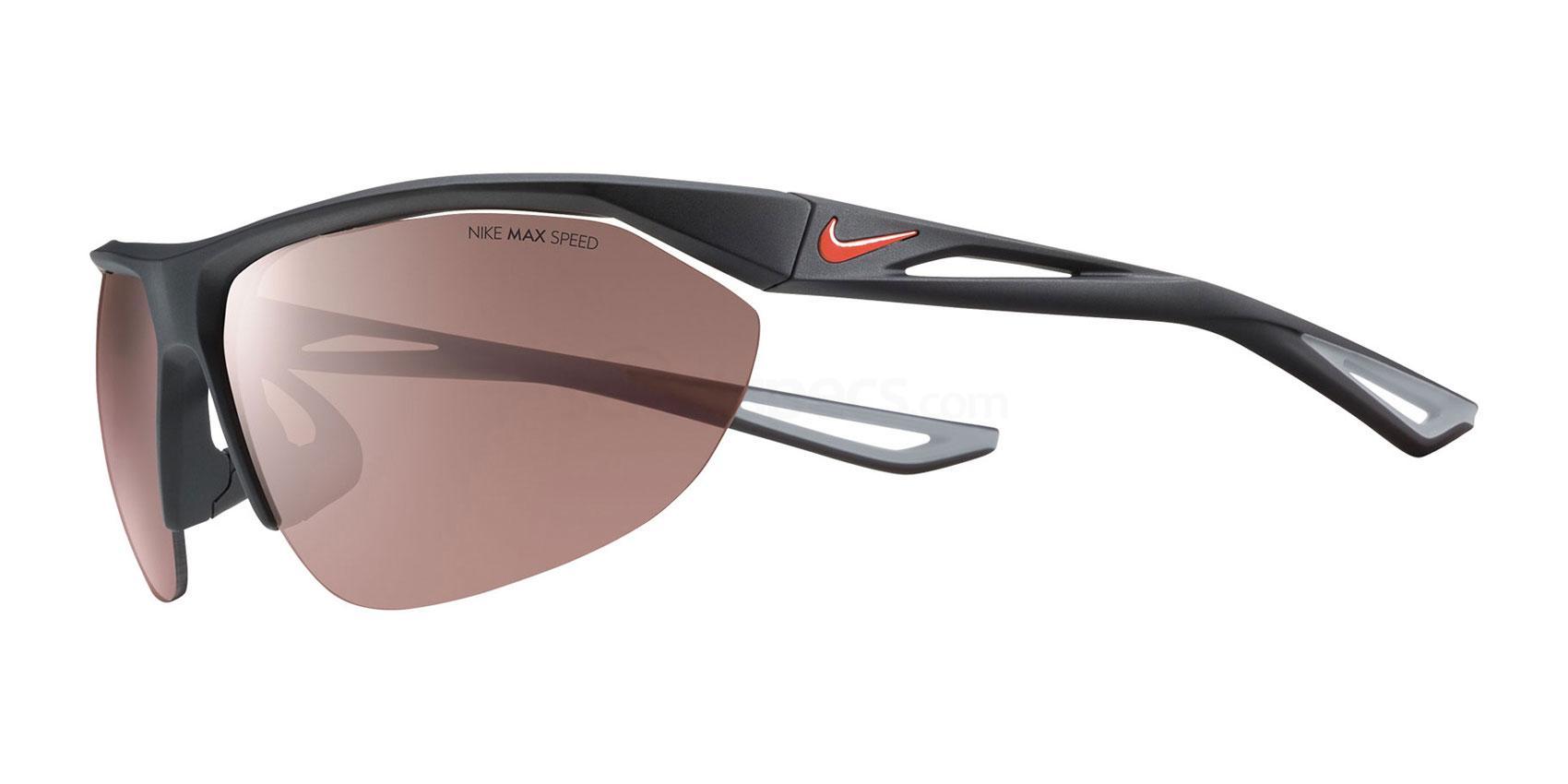006 TAILWIND SWIFT E EV0948 Sunglasses, Nike