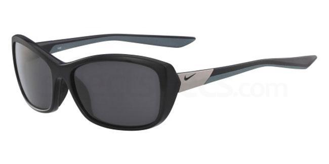 001 FLEX FINESSE EV0996 Sunglasses, Nike