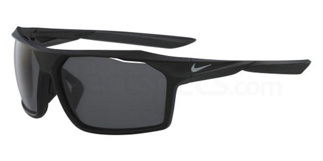 001 TRAVERSE P EV1043 Sunglasses, Nike