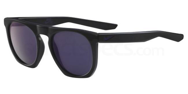 004 NIKE FLATSPOT R EV1045 Sunglasses, Nike