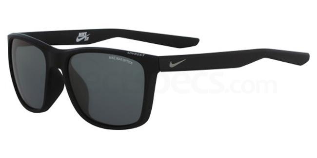 003 NIKE UNREST AF EV0979 , Nike