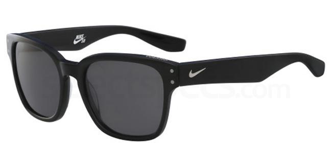 001 VOLANO P EV1038 , Nike