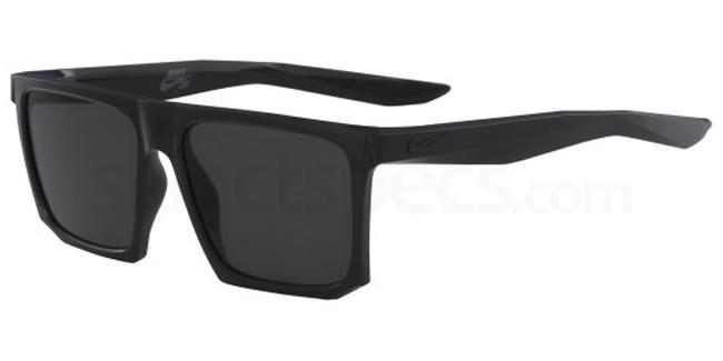 001 LEDGE EV1058 Sunglasses, Nike