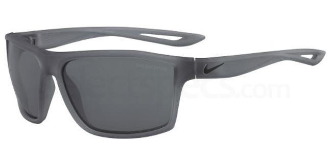 001 LEGEND S EV1061 Sunglasses, Nike