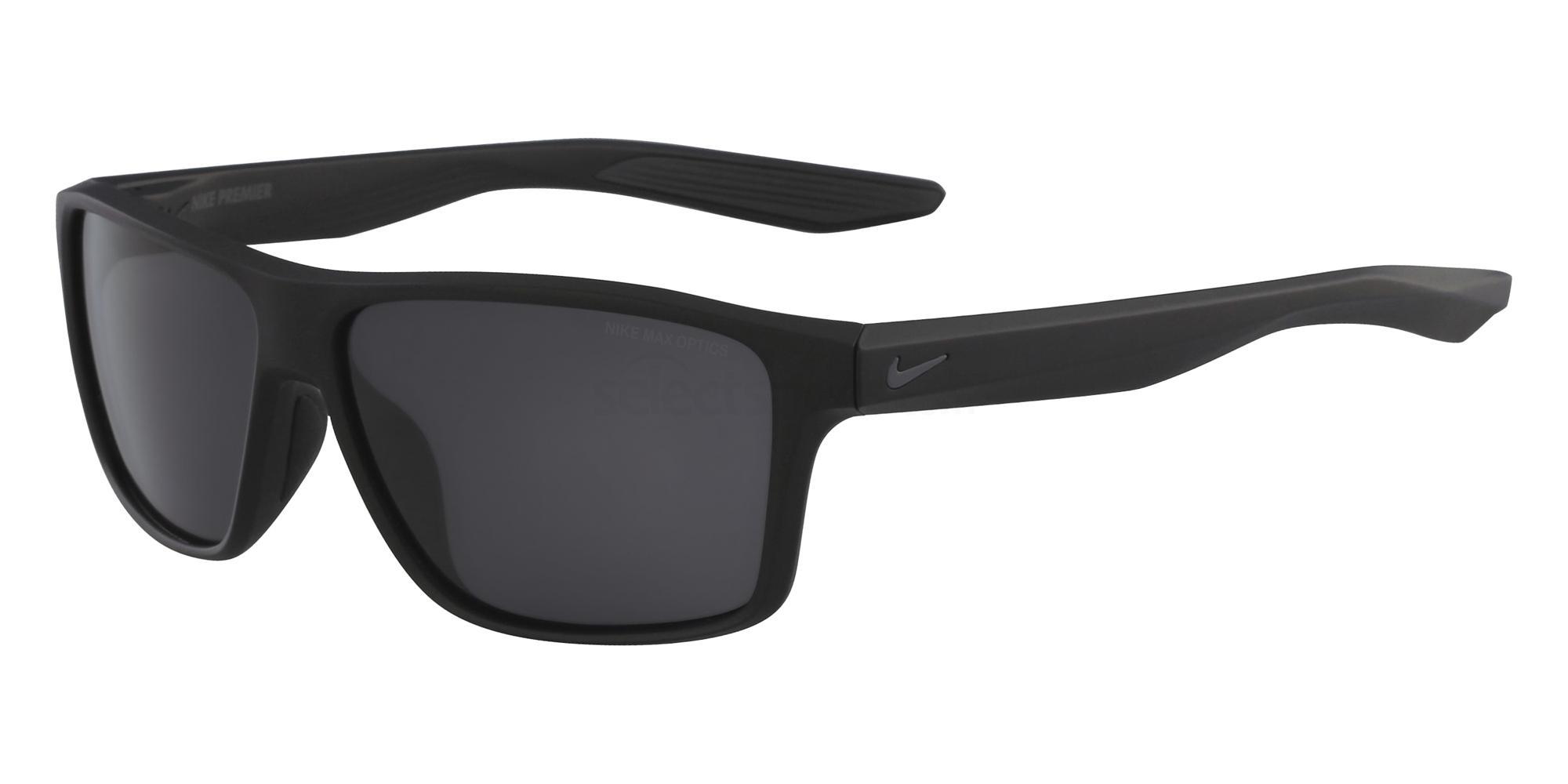 001 PREMIER EV1071 Sunglasses, Nike