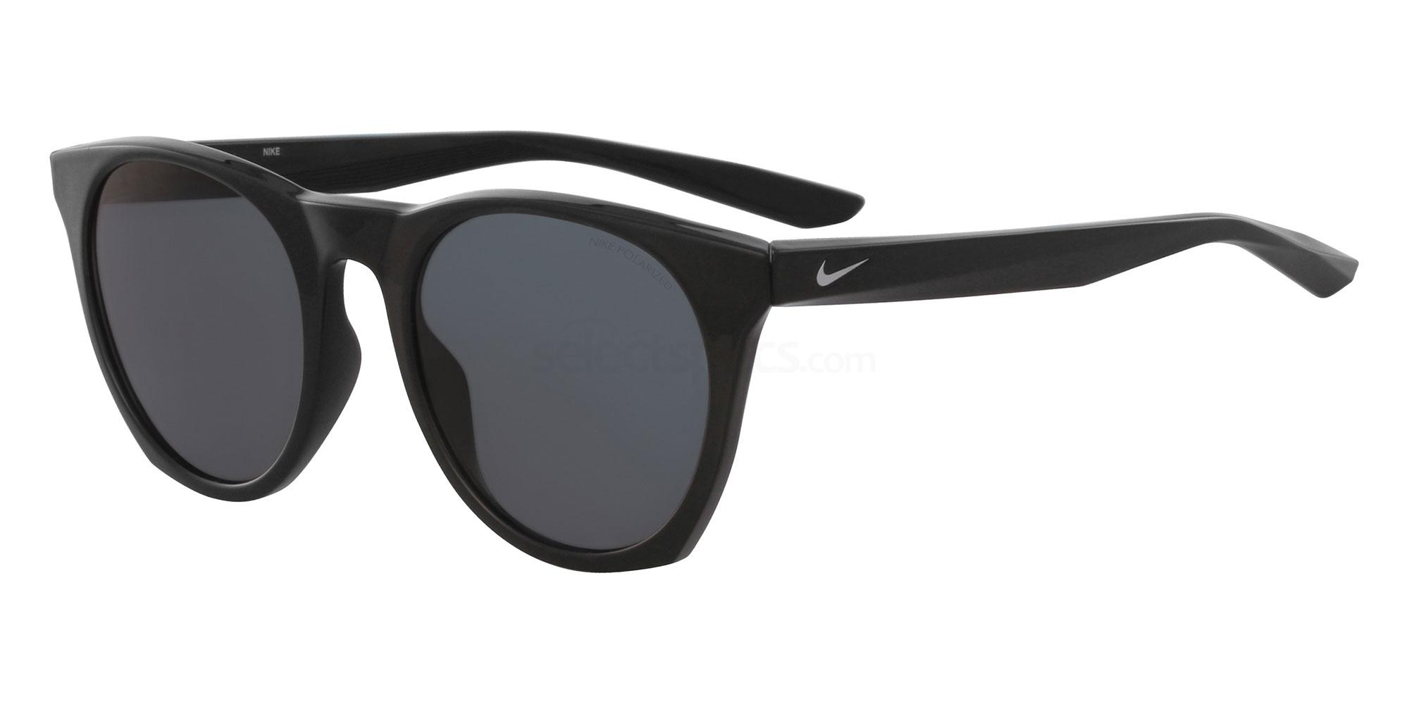 001 ESSENTIAL HORIZON P EV1120 Sunglasses, Nike