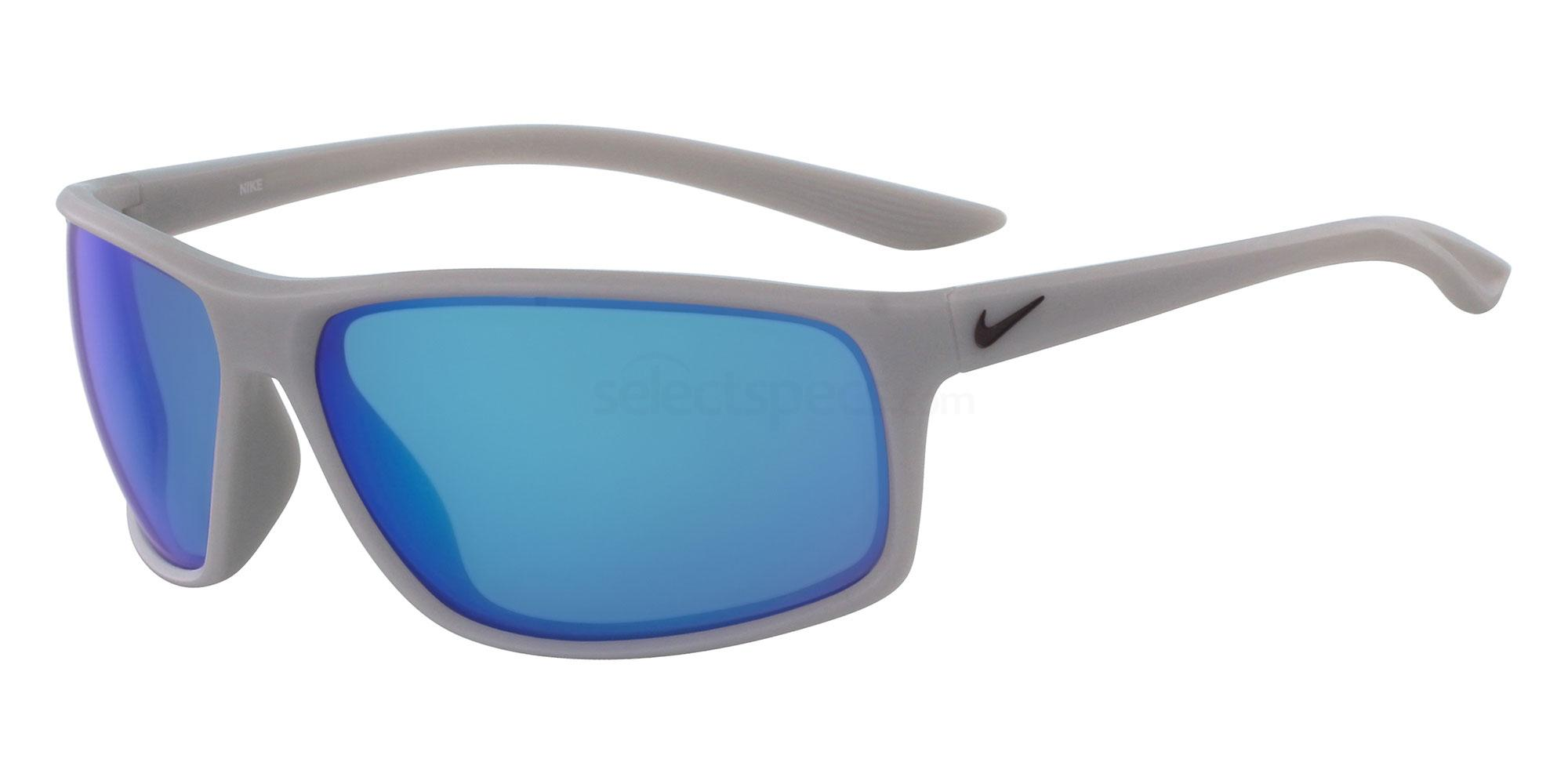 066 ADRENALINE M EV1113 Sunglasses, Nike