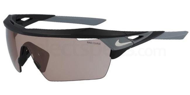 066 HYPERFORCE ELITE E EV1067 Sunglasses, Nike