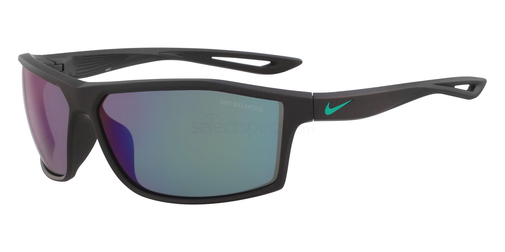033 INTERSECT M EV1060 Sunglasses, Nike