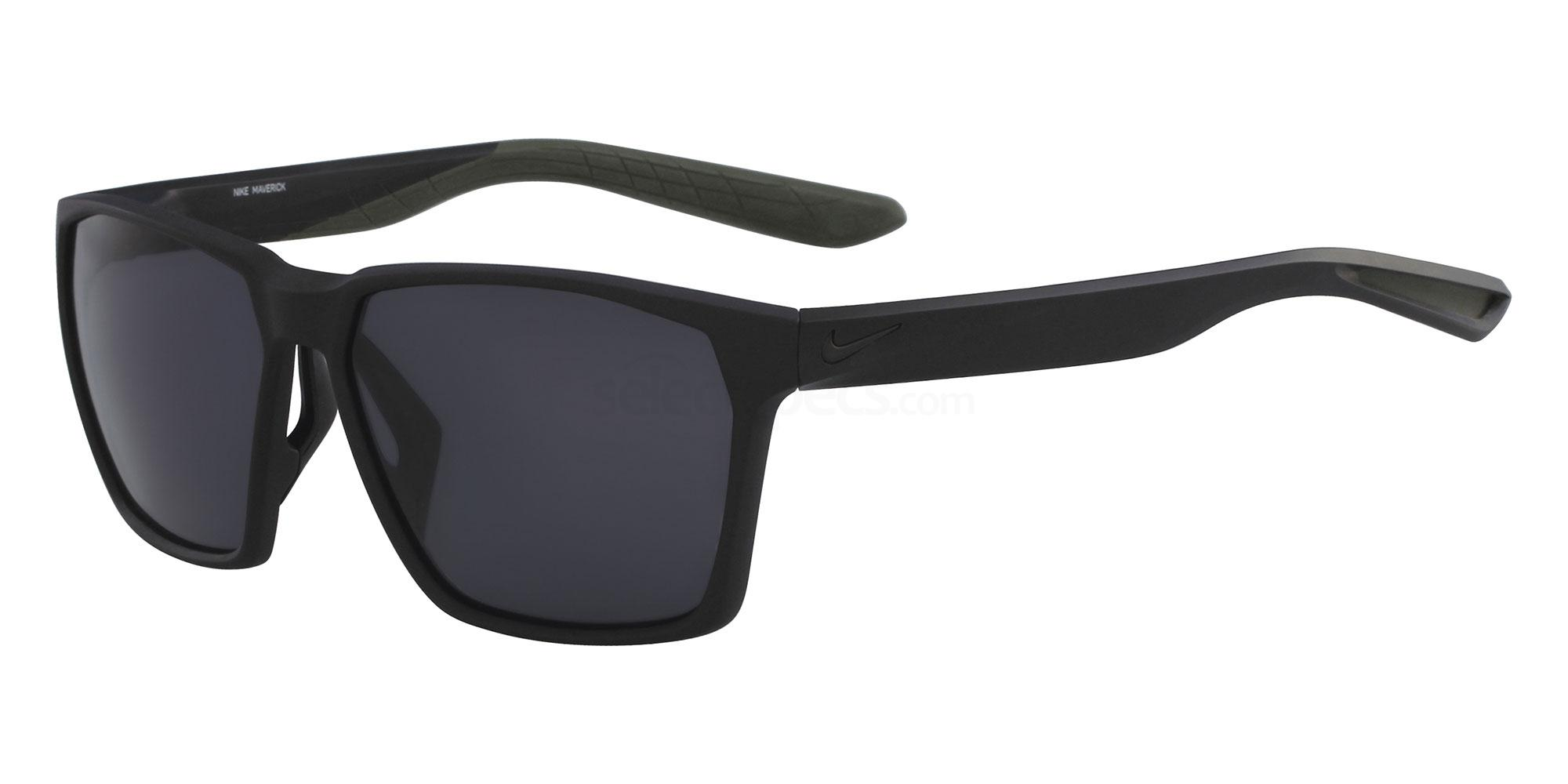 001 MAVERICK EV1094 Sunglasses, Nike