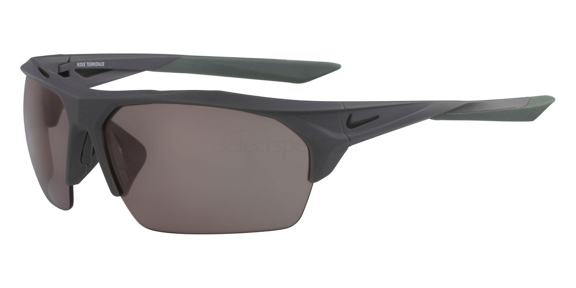 012 TERMINUS E EV1069 Sunglasses, Nike