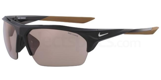 066 TERMINUS E EV1069 Sunglasses, Nike