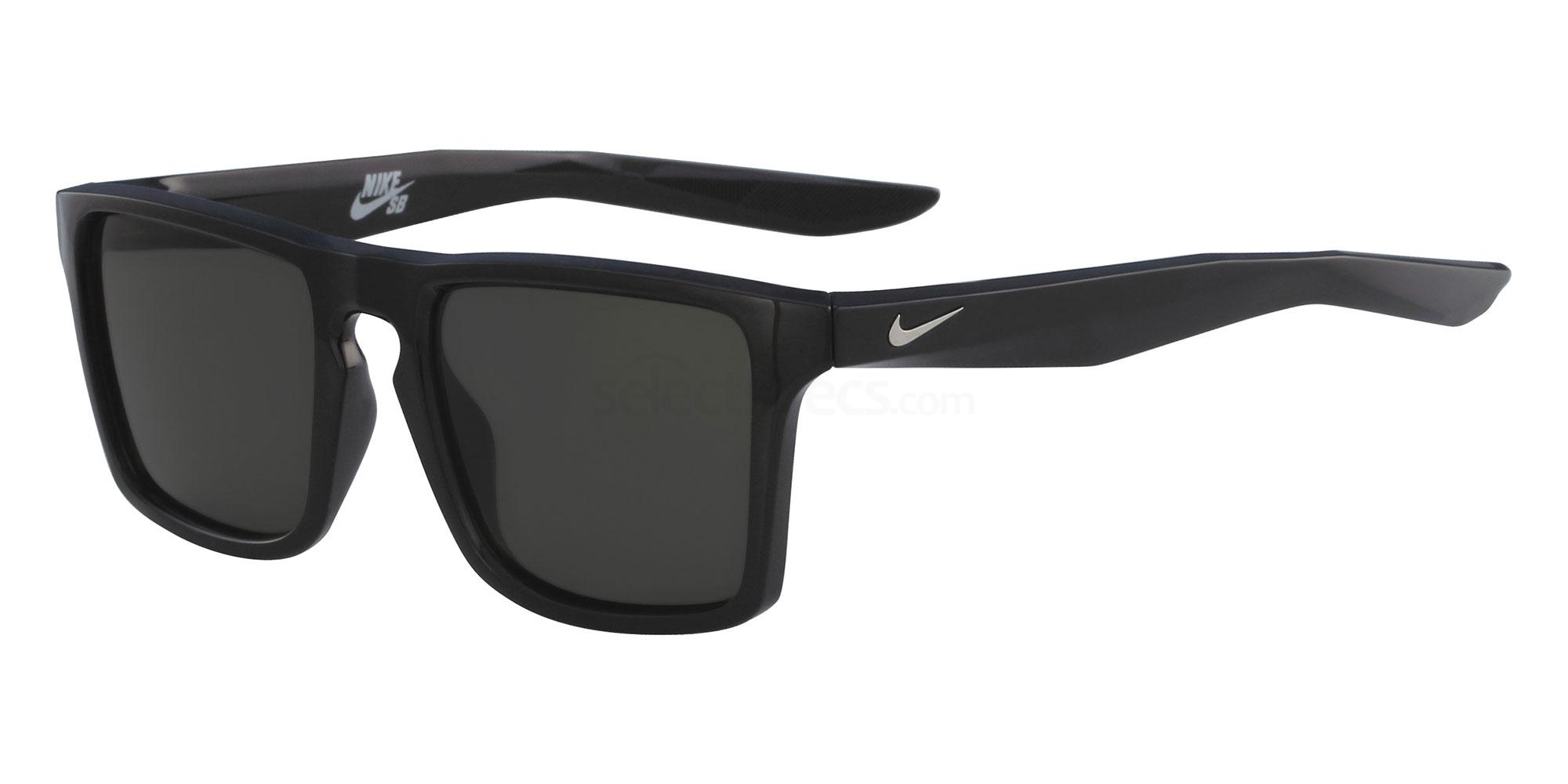 001 VERGE P EV1099 Sunglasses, Nike