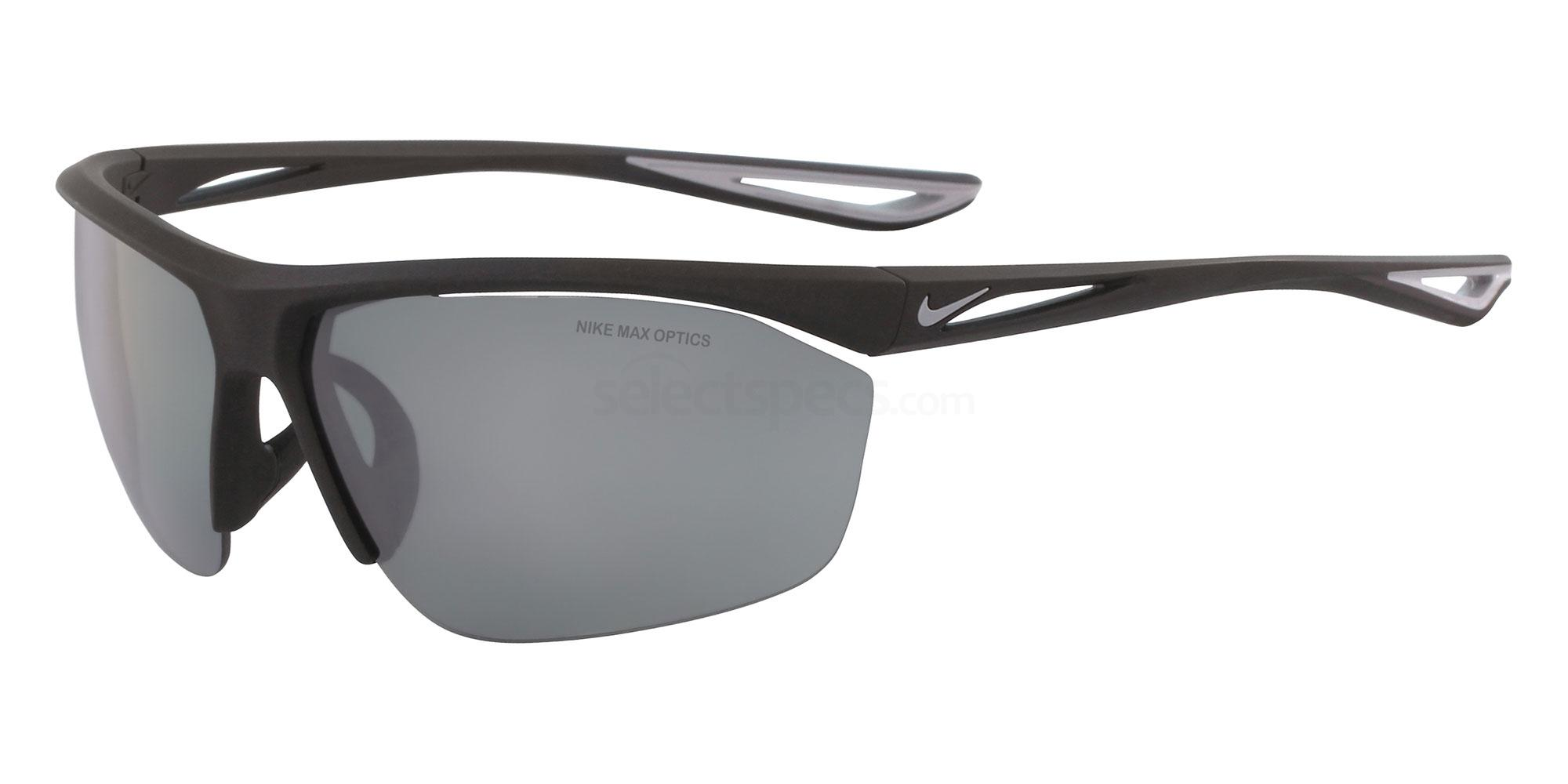 001 TAILWIND S EV1106 Sunglasses, Nike
