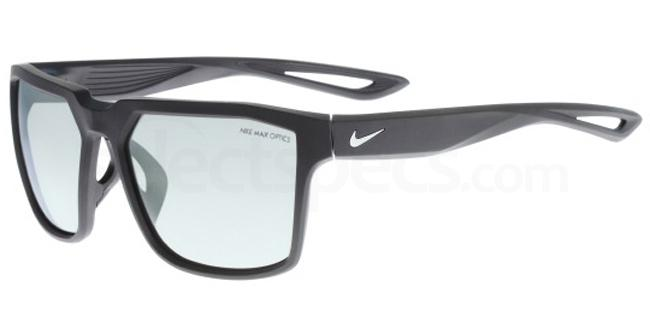 003 BANDIT M EV0949 Sunglasses, Nike