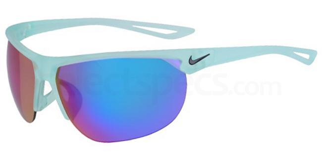 344 CROSS TRAINER M EV1012 Sunglasses, Nike