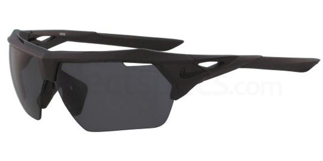 009 HYPERFORCE M EV1029 Sunglasses, Nike