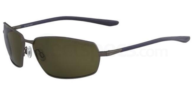043 PIVOT EIGHT E EV1089 Sunglasses, Nike