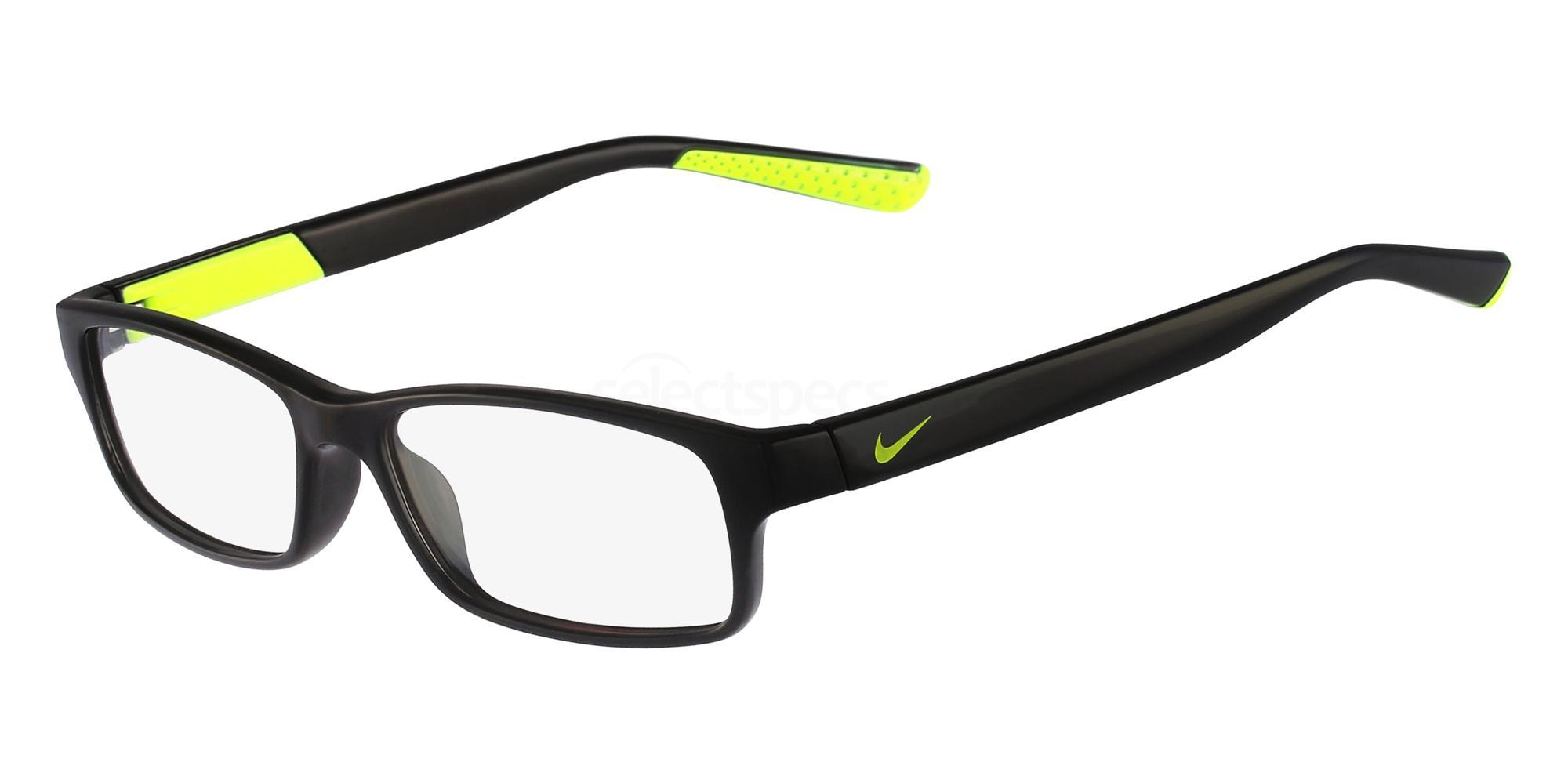 015 5534 Glasses, Nike TEENS
