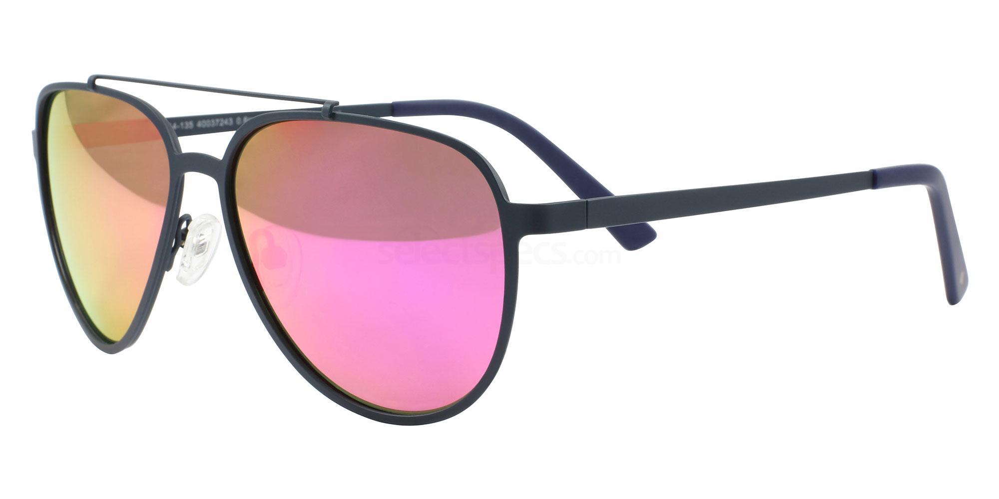 C1 Dunlop Sun 36 Sunglasses, Dunlop