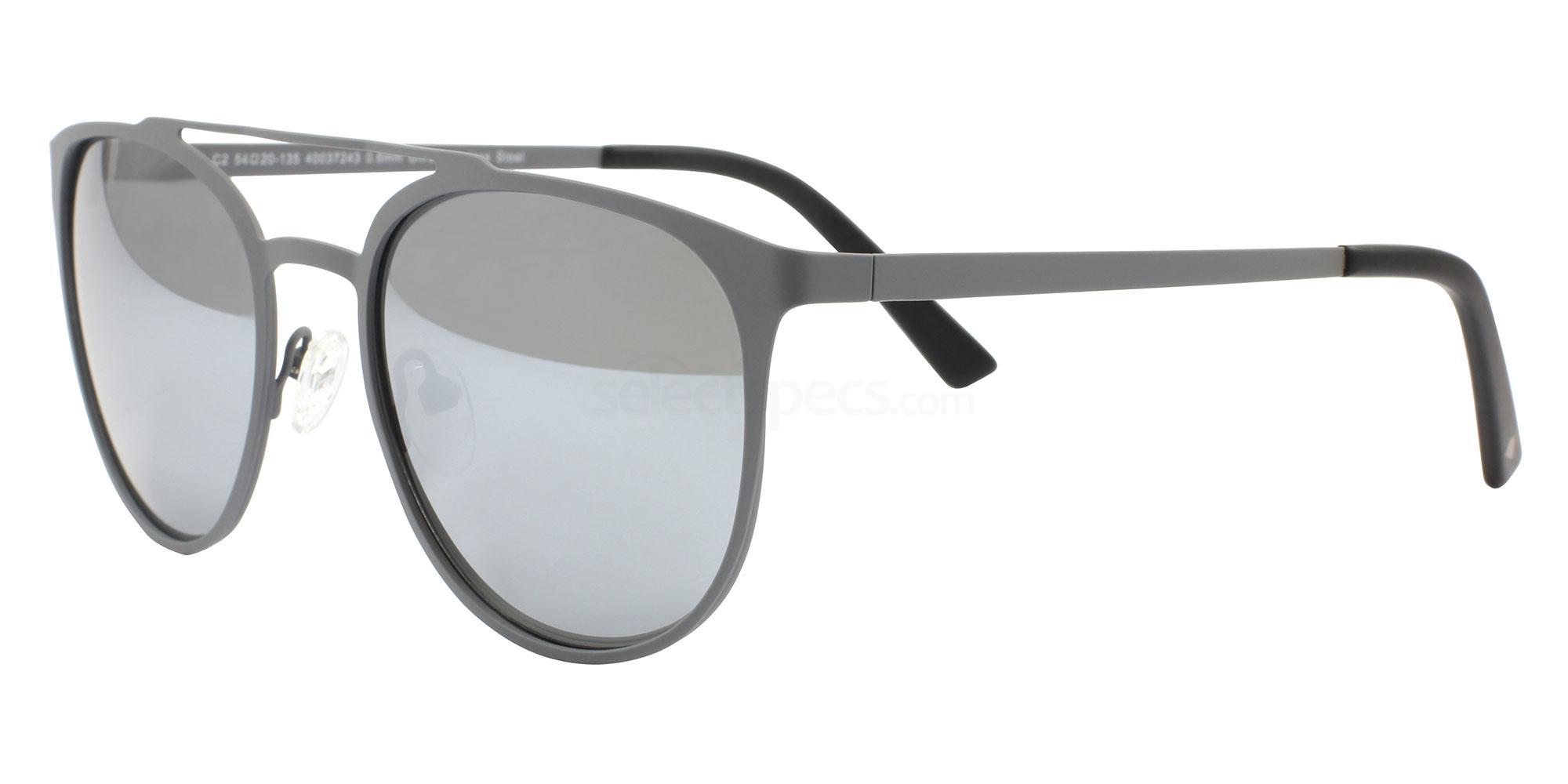 C2 Dunlop Sun 37 Sunglasses, Dunlop