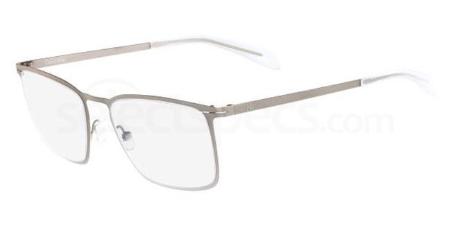 028 CK5417 Glasses, Calvin Klein