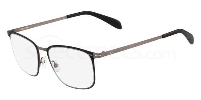 001 CK5426 Glasses, Calvin Klein