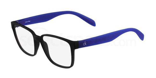 001 CK5910 Glasses, Calvin Klein