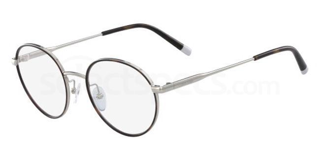 046 CK5449 Glasses, Calvin Klein