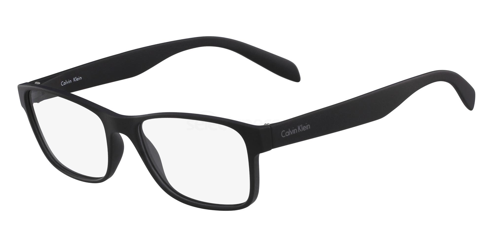 001 CK5970 Glasses, Calvin Klein