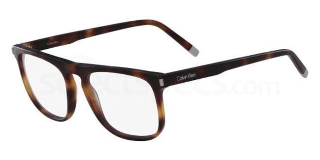 214 CK5973 Glasses, Calvin Klein