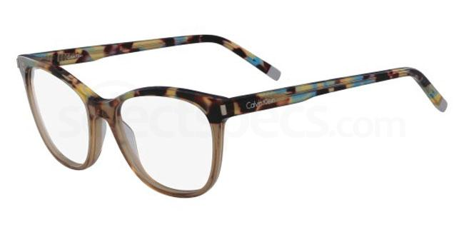 215 CK5975 Glasses, Calvin Klein