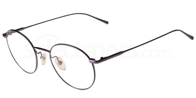 412 CK5460 Glasses, Calvin Klein