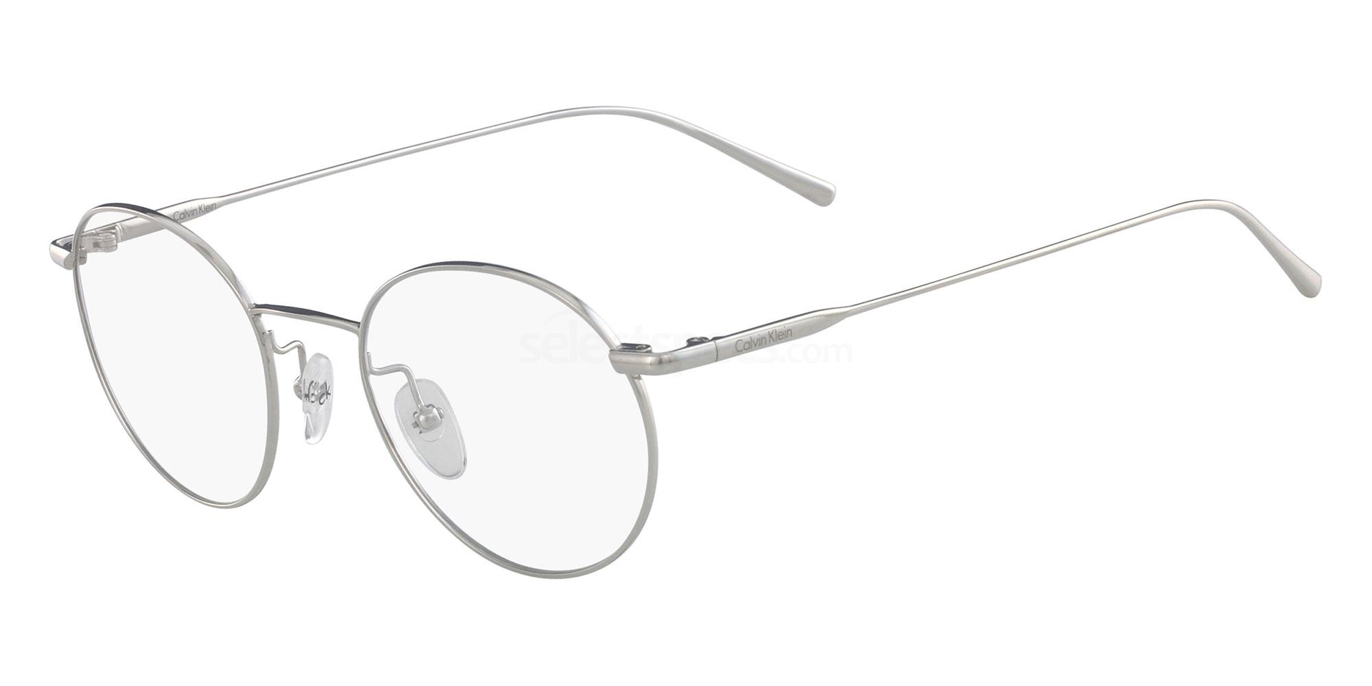 046 CK5460 Glasses, Calvin Klein