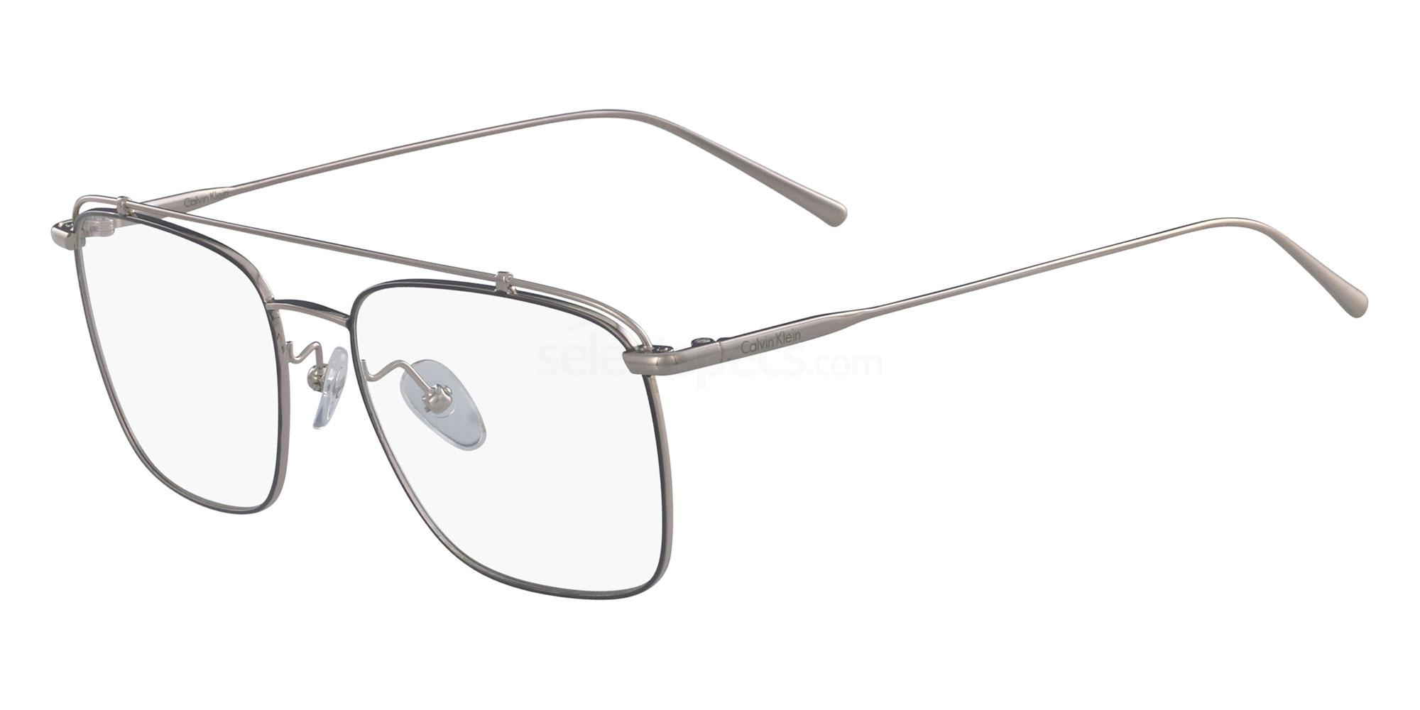713 CK5461 Glasses, Calvin Klein
