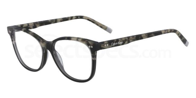 006 CK5990 Glasses, Calvin Klein