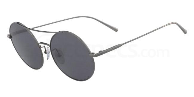 060 CK2156S Sunglasses, Calvin Klein