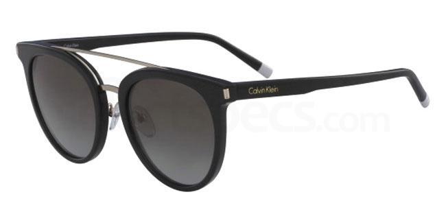 001 CK4352S , Calvin Klein