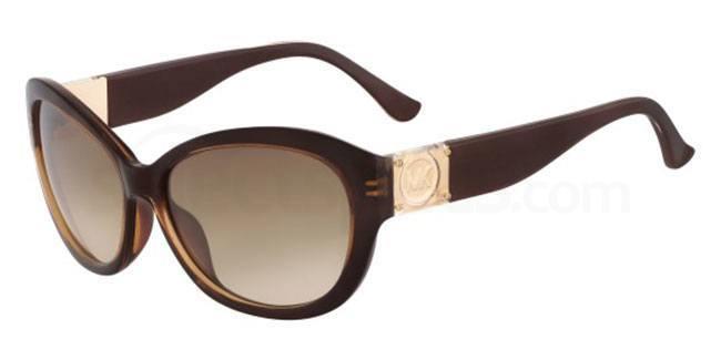 Mihcael-Kors-Sunglasses