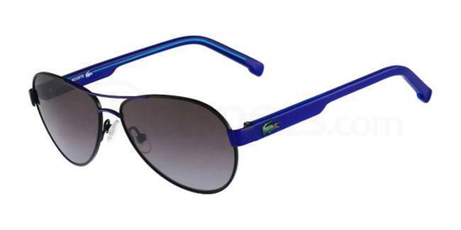 1 L3103S Sunglasses, Lacoste Kids