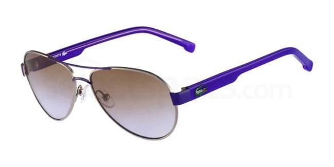 033 L3103S Sunglasses, Lacoste Kids