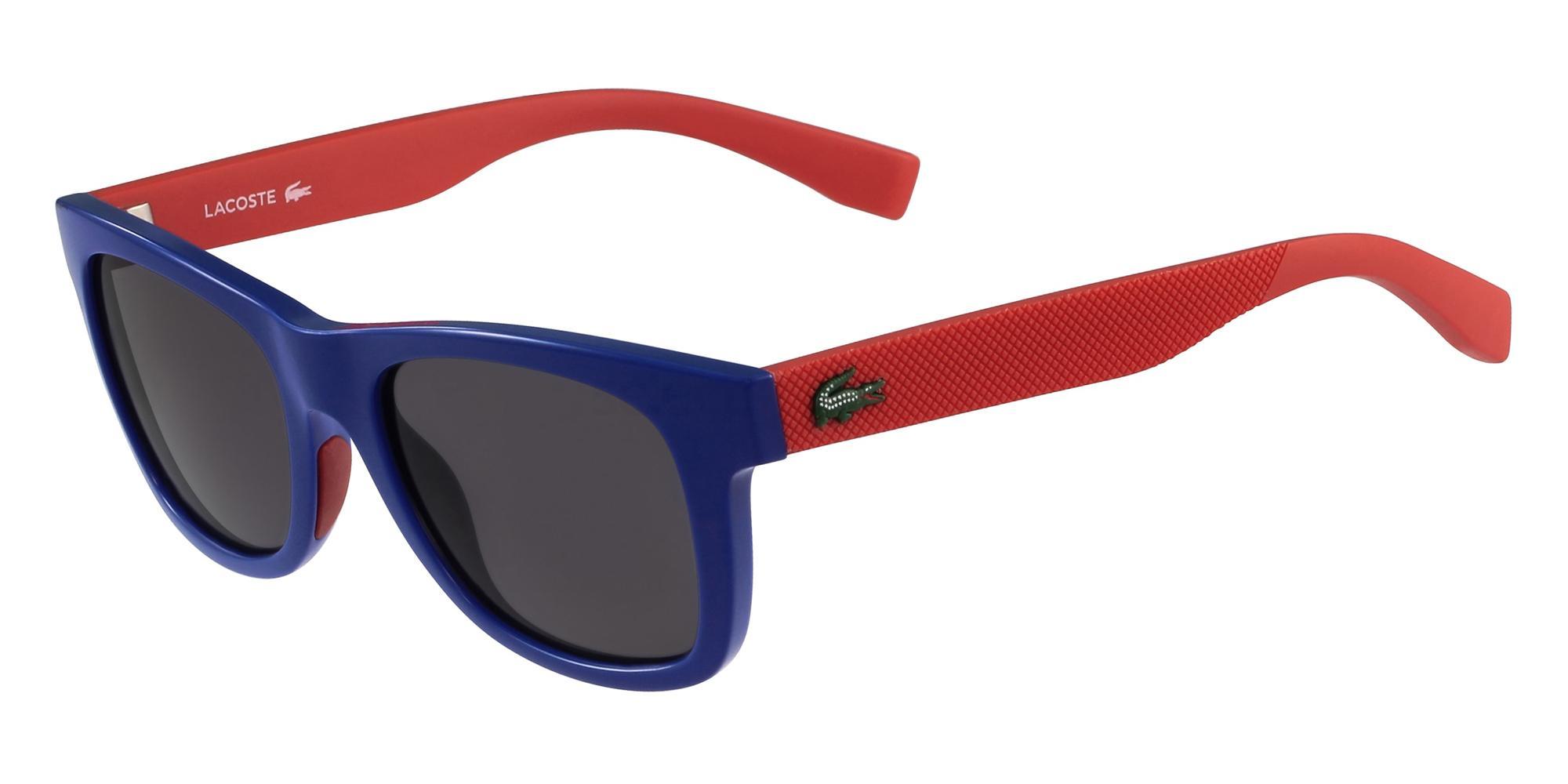 424 L3617S Sunglasses, Lacoste Kids